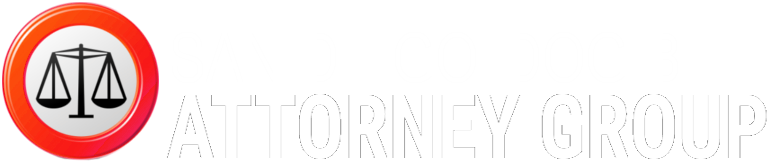 San Diego Dog Bite Attorney Group